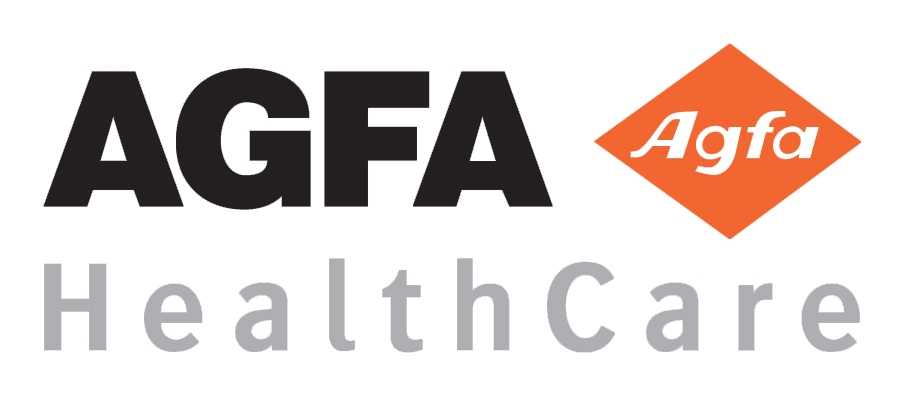Agfa HealthCare, ООО (Москва)